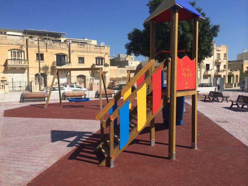 Zebbug Playground